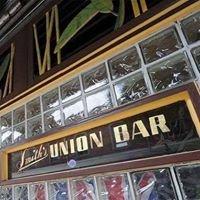 Smith's Union Bar aka Smitty's