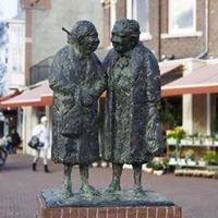 Statenkwartier - Den Haag