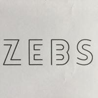 Zebs Lustforfood