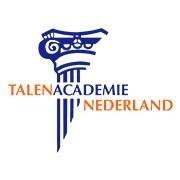 Talenacademie Nederland