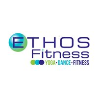 Ethos Fitness