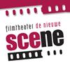 Filmtheater De Nieuwe Scene