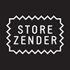 StoreZender