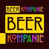 Beerkompanie Heerlen