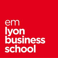 EMLYON Programme Grande Ecole MSc in management