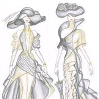 Nellys Fashion