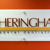 Drs Heringhaus General Dentistry