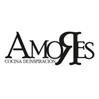 Restaurante Amores