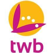 TWB Thuiszorg met Aandacht