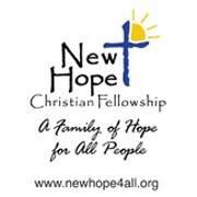 New Hope Christian Fellowship - Eagle Rock, CA