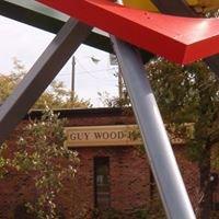 Guy Wood Insurance