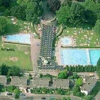 Vereniging Zwembad Jekerdal