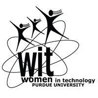 Women In Technology Purdue