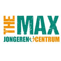 The Max, Jongerencentrum, Alcander