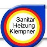 SHK Pinneberg Innung für Sanitär, Heizungs und Klimatechnik