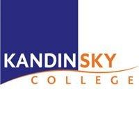 Kandinsky College (Hatertseweg)