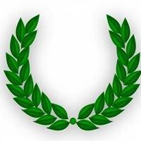Ovidius Info-Services Co. Ltd.