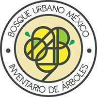 Bosque Urbano México