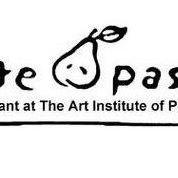 Petite Passion Restaurant