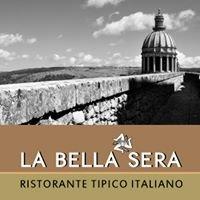 La Bella Sera