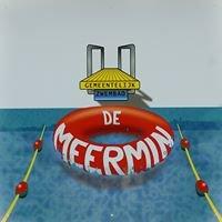 Zwembad De Meermin