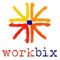 Workbix