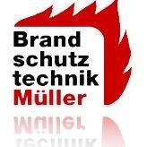 Brandschutztechnik Müller GmbH - Feuerwehr Fachhandel