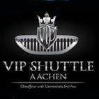 Vip Shuttle Aachen