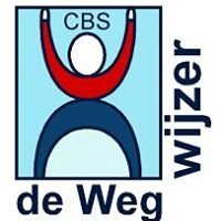 CBS De Wegwijzer
