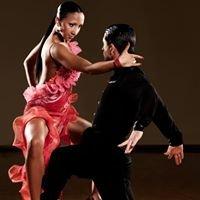 Socialsport Dance Club