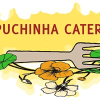 Capuchinha Catering