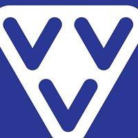 """VVV Kromme Rijnstreek, """"het buiten van Utrecht"""""""