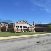 Bethel-Tate High School