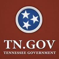 TN.gov