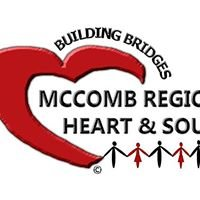 McComb Region Heart & Soul