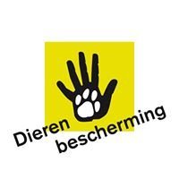 Dierenbeschermingscentrum Limburg