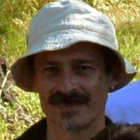 Fabio Márquez del Paisaje