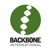 Backbone International