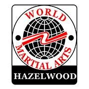 World Martial Arts Academy - Hazelwood