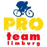 PRO Team Limburg