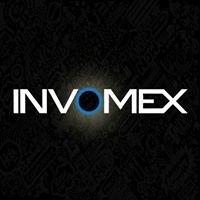 Invomex