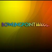 Bowlingpoint Breda