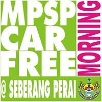 MPSP Car Free Morning