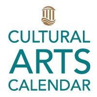 Cultural Arts at Coastal Carolina University