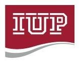 IUP IT Support Center