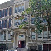 Belmont Charter School