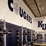 Kean University Recreation and Intramurals