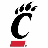 University of Cincinnati New York Alumni