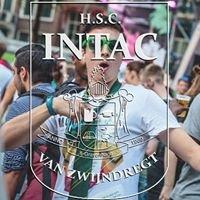 HSC INTAC van Zwijndregt