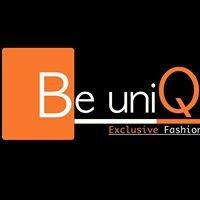 Be uniQ